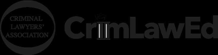 crimlawed-logo