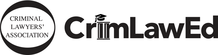 crimlawed-logo