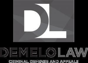 Demelo_Law-FINAL-2