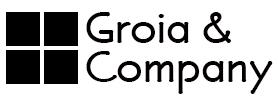 groia-company