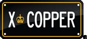 xcopper_logo
