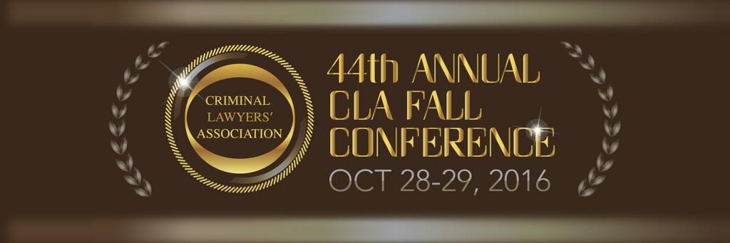 cla-fall-2016-con-ticker