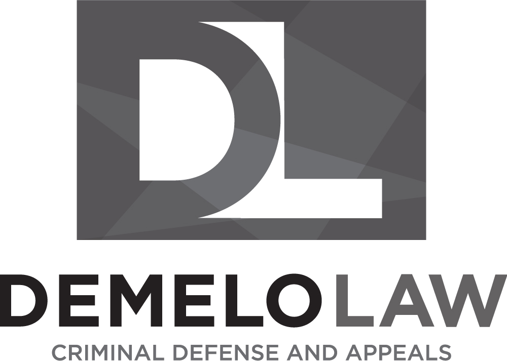 demelo_law-final-2