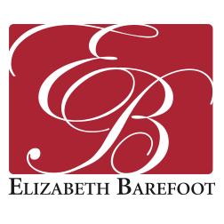 EB_logo_withtext
