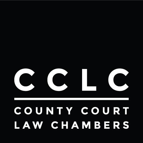 cclc_logo_black